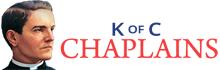 kofc chaplains